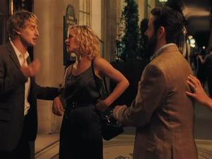 Midnight In Paris (International Trailer)