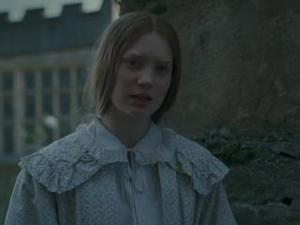 Jane Eyre: I Would Do Anything For You