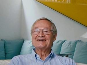 Corman's World: Exploits Of A Hollywood Rebel: Mind Of Roger Corman