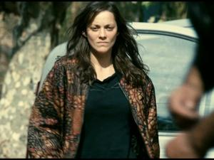 Rust And Bone (Us)