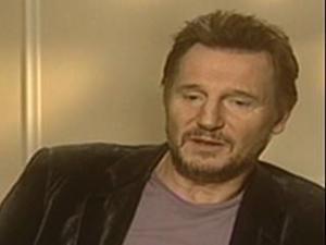 Exclusive: Unknown - Cast Interviews