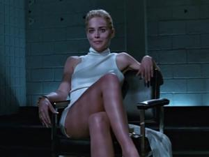 Basic Instinct (Trailer 1)