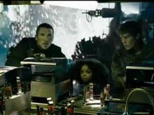 Terminator Salvation Director's Cut