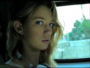 Jeruzalem (Red Band Trailer)