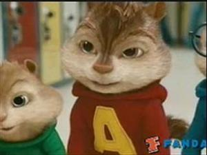 Exclusive: Alvin And The Chipmunks: The Squeakquel - Cast Interviews (Fandango.Com Movies)