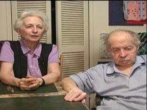 Herb & Dorothy: Herb & Dorothy Explain Their Buying Strategy