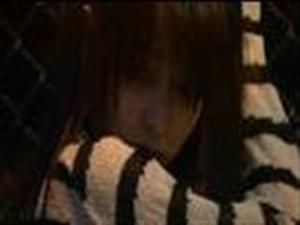 Death Note: Volume 1 & 2