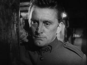 Paths Of Glory: Clip 1