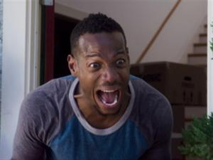 A Haunted House 2 - Trailer