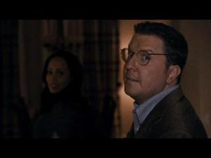 Exclusive: A Haunted House - How To Survive Featurette