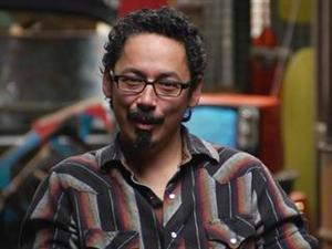 Exclusive: Bones Brigade: An Autobiography - Tommy Guerrero Interview