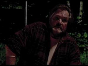 Exclusive: Bigfoot: The Lost Coast Tapes - Drybeck's bigfoot story