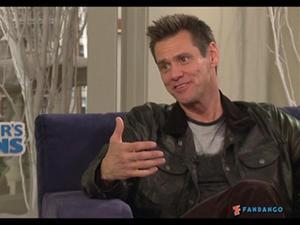 Exclusive: Mr. Popper's Penguins - Cast Interviews
