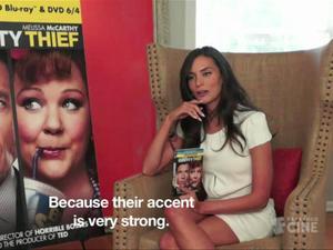 Cine Buzz: Week of June 6