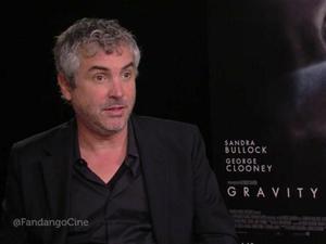 Cine Buzz: Week of September 20