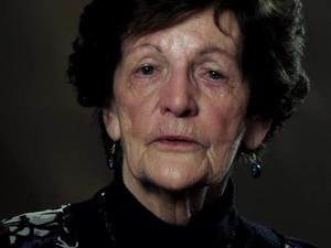 Exclusive: Philomena - Meet the Real Philomena Lee