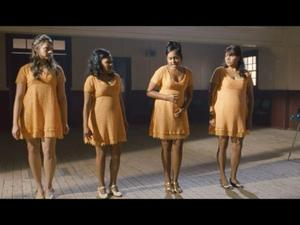 Exclusive: The Sapphires - TV Spot - Soul