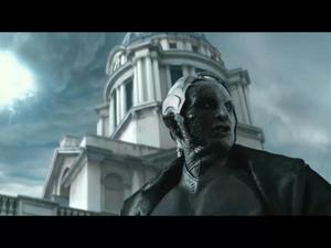 Exclusive: Thor: The Dark World - Prepare TV Spot