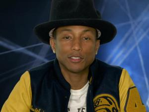 Exclusive: The Amazing Spider-Man 2 - Scoring Spidey with Pharrell and Hans Zimmer