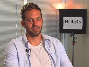Exclusive: Hours - Featurette
