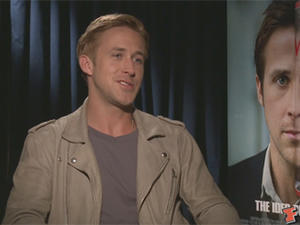 Exclusive: The Ides of March - Cast Interviews