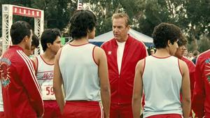 Exclusive: McFarland, USA - You Guys are Superhuman