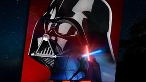 Exclusive: Star Wars Digital Collection - George Lucas Featurette