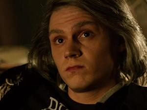 Exclusive: X-Men: Days of Future Past - Meeting Quicksilver