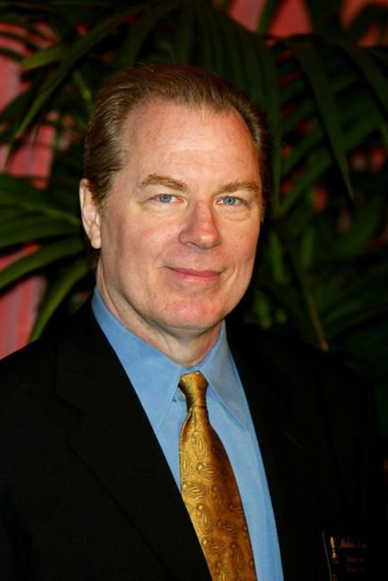 Michael McKean at the Academy of Motion Pictures Arts and Sciences 23rd Annual Nominees Luncheon.