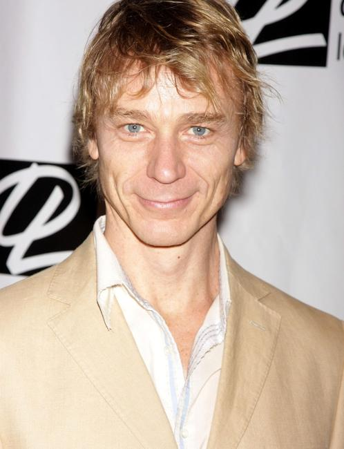 Ben Daniels at the 74th Annual Drama League Awards Ceremony.