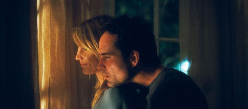 Cameron Diaz as Sara and Jason Patric as Brian in