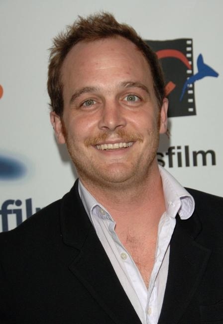 Ethan Embry at the Australians In Film 2006 Breakthrough Awards.