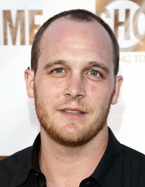 Ethan Embry at the Showtime's 30th Anniversary and Summer 2006 TCA party.