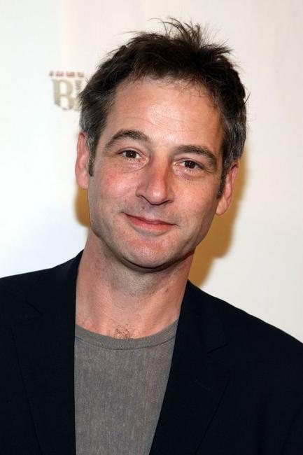 Jeremy Northam at the premiere of
