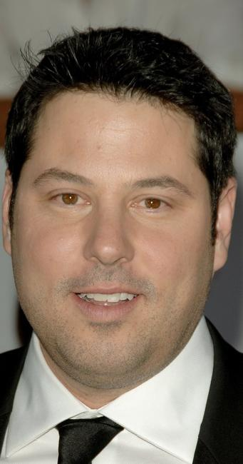 Greg Grunberg at the 33rd Annual Peoples Choice Awards.