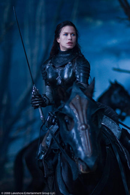 Rhona Mitra as Sonja in