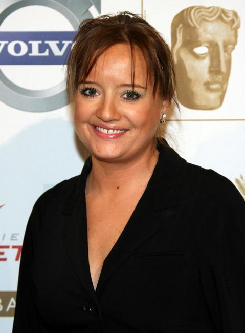 Lucy Davis at the BAFTA/LA's 14th Annual Awards Season Tea Party.