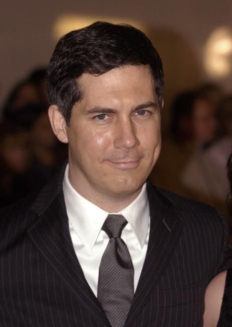 Chris Parnell at the seventh annual Mark Twain Prize.