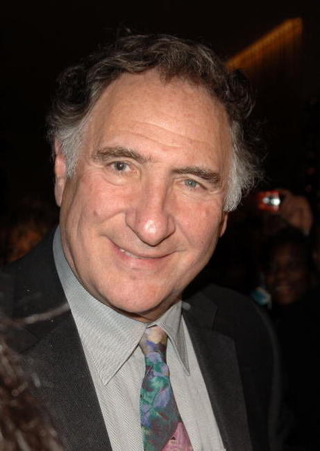 Judd Hirsch at the 8th Annual Family Television Awards.