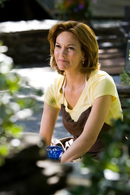 Diane Lane in