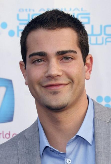 Jesse Metcalfe at the Movieline's Hollywood Life 8th Annual Young Hollywood Awards.
