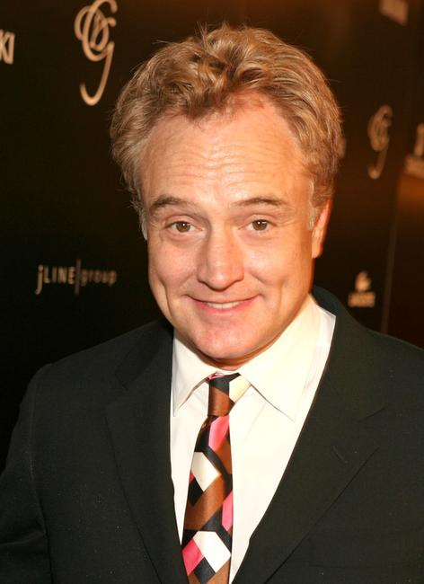Bradley Whitford at the 9th annual Costume Designers Guild Awards.