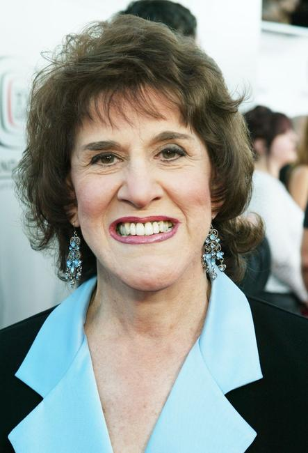 Ruth Buzzi at the the 2nd Annual TV Land Awards.