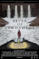 River of Fundament showtimes and tickets