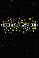 Star Wars: The Force Awakens 3D showtimes and tickets