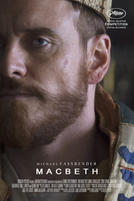 Macbeth (2015) showtimes and tickets