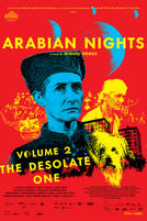Arabian Nights: Volume 2 -The Desolate One showtimes and tickets