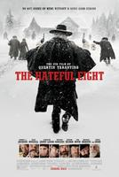 The Hateful Eight: 70mm Roadshow showtimes and tickets