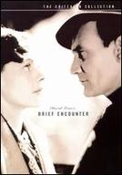 Brief Encounter showtimes and tickets