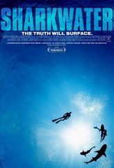 Sharkwater showtimes and tickets